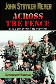 Across The Fence By John Meyer Nook Book Ebook Barnes Noble