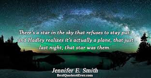 plane quotes sayings and messages best quotes ever