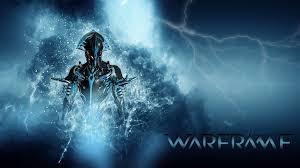 warframe volt wallpaper 92 images