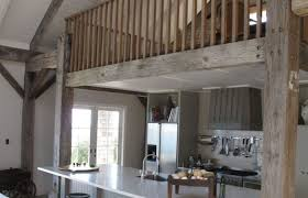best ideas about barn house interiors