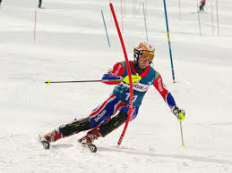 File:David Ryding FIS-Slalom Hinterstoder 2010.jpg - Wikimedia Commons