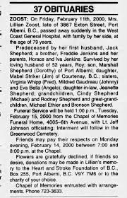 Clipping from Alberni Valley Times - Newspapers.com