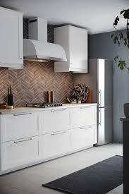 Nuovo Catalogo cucine IKEA 2020