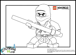 Coloring Pages To Print | Pin Ninjago Coloring Pages To Print Cake ...