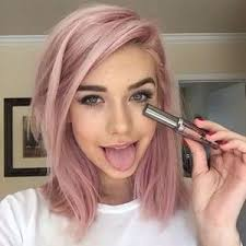amanda steele makeupbymandy24 make