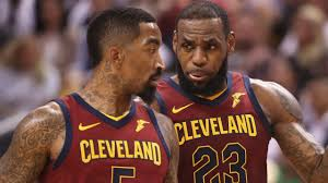 J.R. Smith: Workout With L.A Lakers for ...
