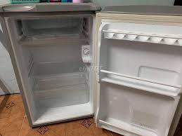 tủ lạnh mini aqua 90L - 72864160 - Chợ Tốt