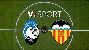 Champions, dove vedere in tv Atalanta-Valencia: Sky o Mediaset ...