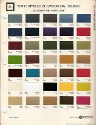nason paint color chart trinity