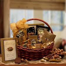 chocolate gift baskets chocolate gift