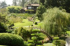 california s best botanical gardens