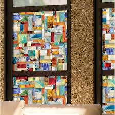 Winston Porter Window Decal Wayfair