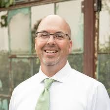 Adam Green - Community Environmental Council