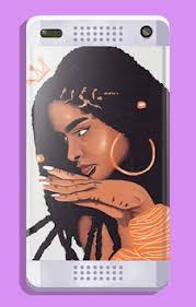 melanin wallpapers y cute s