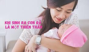 Chăm sóc mẹ và bé sau sinh tại Đà Lạt - Da Lat