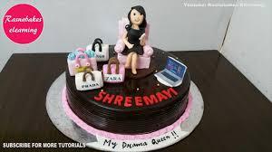 birthday cakes for women gift ideas for