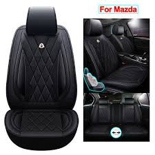 protection cushion fit for mazda cx