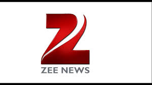 Zee News - live Streaming - HD Online Shows, Episodes - Official TV Channel  - YouTube