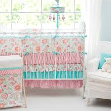 girl baby bedding gypsy baby crib