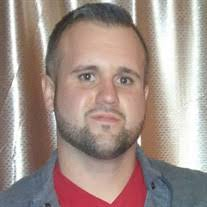 Cody Aaron Griffin Obituary - Visitation & Funeral Information