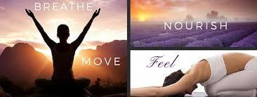 sacramento yoga center yoga events