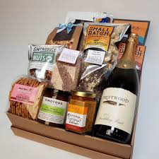 some of perth s best delivery gifts
