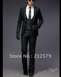groom in leather pants google search