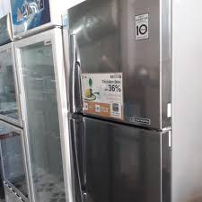Cần Bán - BÁN Tủ lạnh samsung 400l và tủ lạnh Shap 600l inveter ...