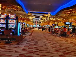 Resorts World Sentosa Casino (Singapore) - 2020 All You Need to Know BEFORE You Go (with Photos) - Tripadvisor