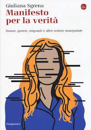 Amazon.fr - Manifesto per la verità - Giuliana Sgrena - Livres