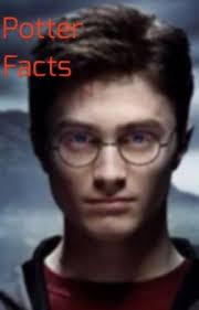 harry potter facts and quotes harry potter cast and producers