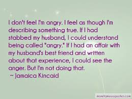 quotes about being angry at a friend top being angry at a