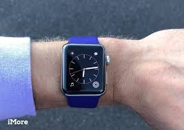 Apple Watch Series 3 and why it's time ...