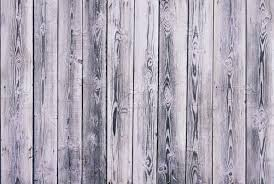Photo Of A White Wooden Fence Made Of Boards In High Resolution Stock Photo C9b34ea4 E5c0 4999 Afd2 8e9f5645587f