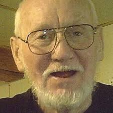 Cecil Duane Young | Obituaries | muscatinejournal.com