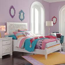 Kids Bedrooms Discount Furniture Outlet