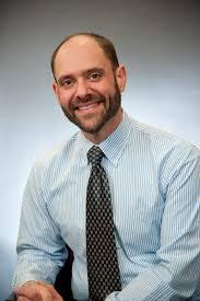 Aaron Stevens   Computer Science