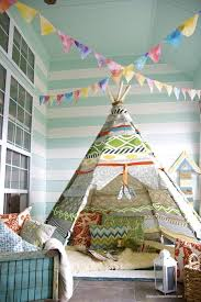 13 Awesome Fort Ideas To Build With Your Kids Any Time Any Place