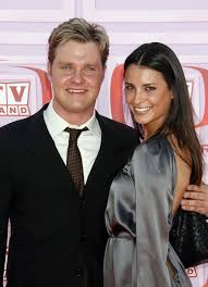 Zachery Ty Bryan 2020: Wife, net worth ...