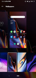 the full res oneplus 6t