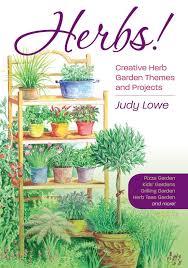 bol com herbs creative herb garden