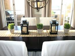 Modern Centerpiece Dining Room Table Tables Centerpieces Everyday Search Info Saltandblues