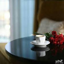 صور قهوه للتصميم خلفيات قهوه2020 خلفيات قهوه للتصميم وغارت