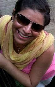 Wendi Weinman's email & phone | Fotografiska New York's Director of  Programming email