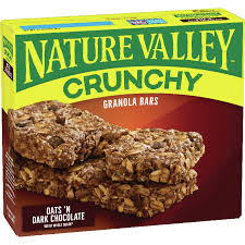 oats n honey nature valley