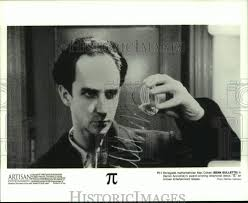 Amazon.com: Vintage Photos 1998 Darren Aronofsky's Pi Movie Scene Starring Sean  Gullette: Photographs