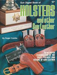 leather holster patterns browse patterns
