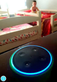 Alexa Routines Our Family Uses On Echo Dot Kids Edition