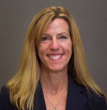 Dawn E Smith - Financial Advisor in Hopkinton, MA   Ameriprise Financial