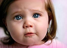 صور اطفال حديثه صور اطفال جديده صور اطفال حزينه صور بنات واولد